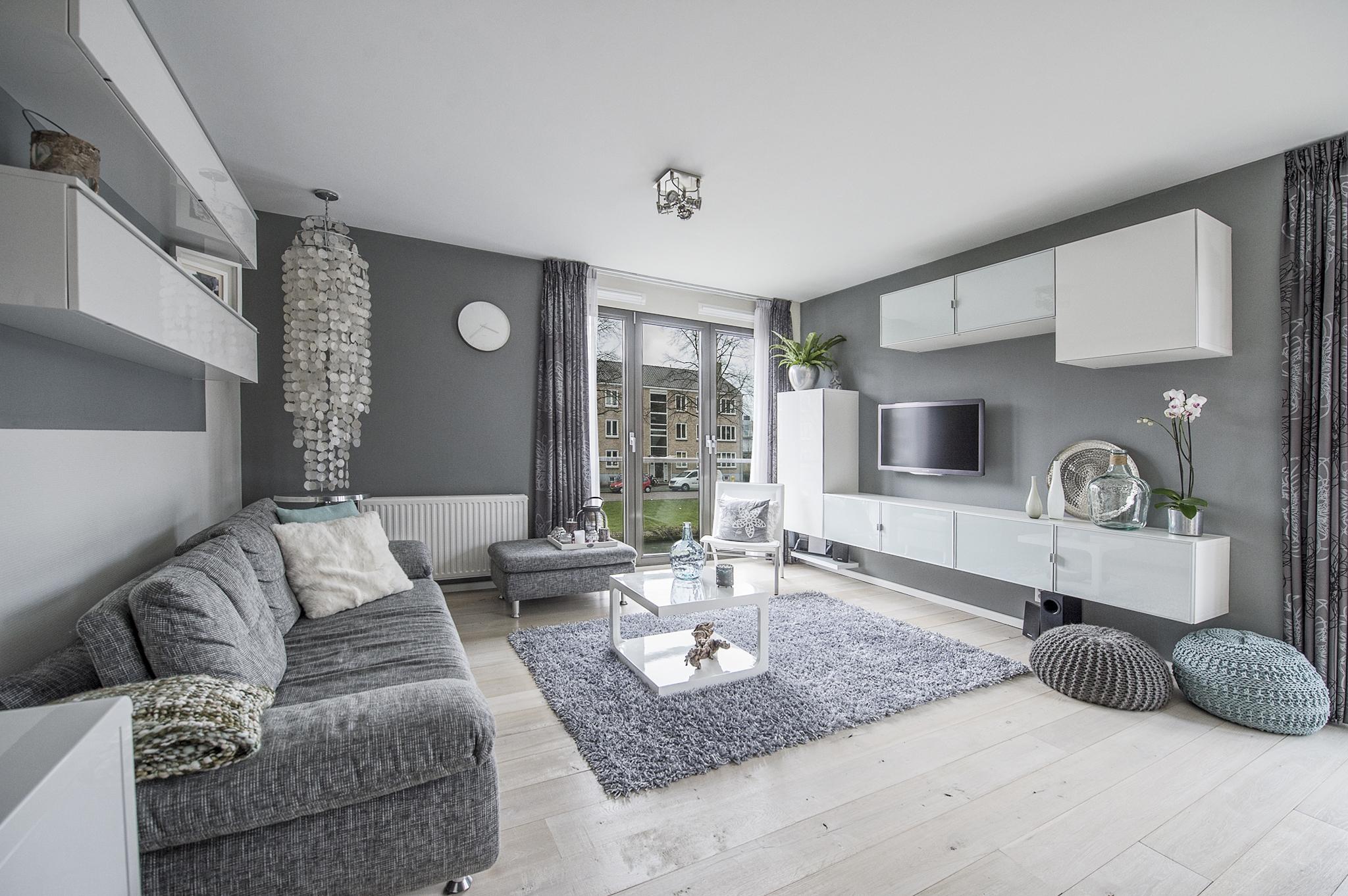 Appartement nieuwbouw delft nya interieurontwerp for Interieur ontwerpen