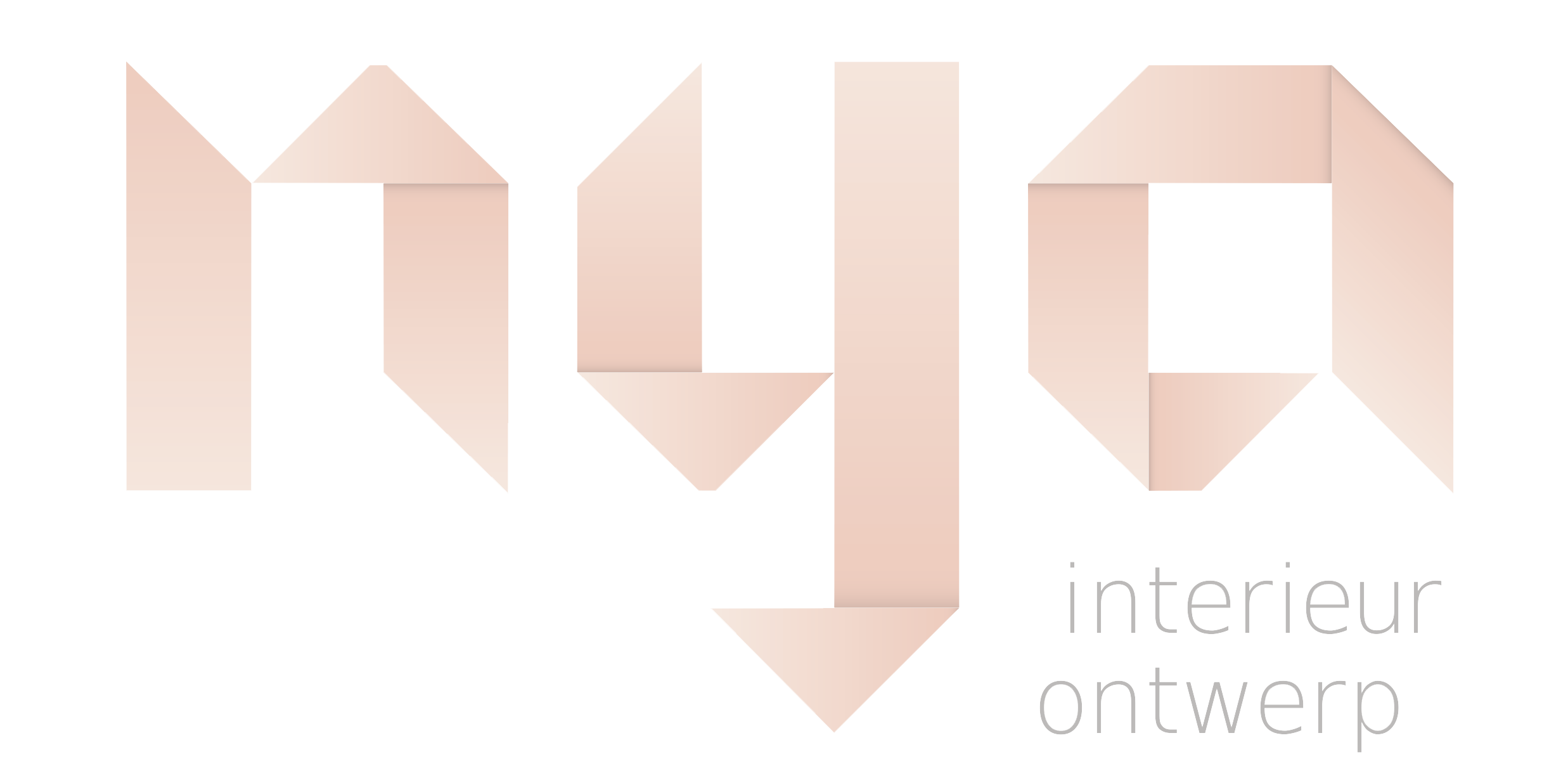 Nya Interieurontwerp | Verrassend en persoonlijk ontwerp, styling en advies