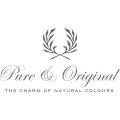 Nya Interieurontwerp logo P&O
