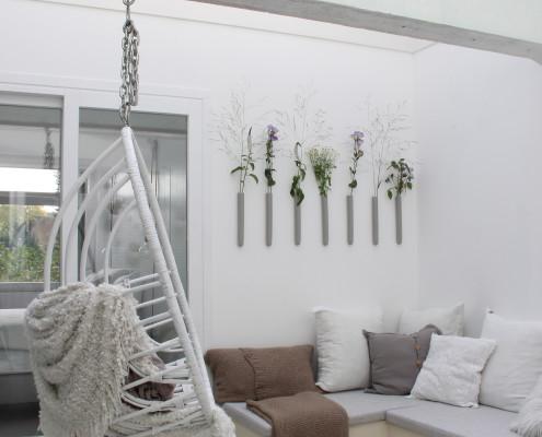 Nya interieurontwerp portfolio woonhuis rotterdam for Woonhuis rotterdam
