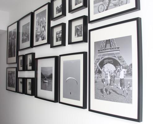 Nya Interieurontwerp Hall Of Fame Rotterdam