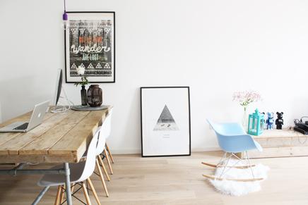 Nya-Interieurontwerp-Inrichting-huis-Nieuwe-woning.jpg