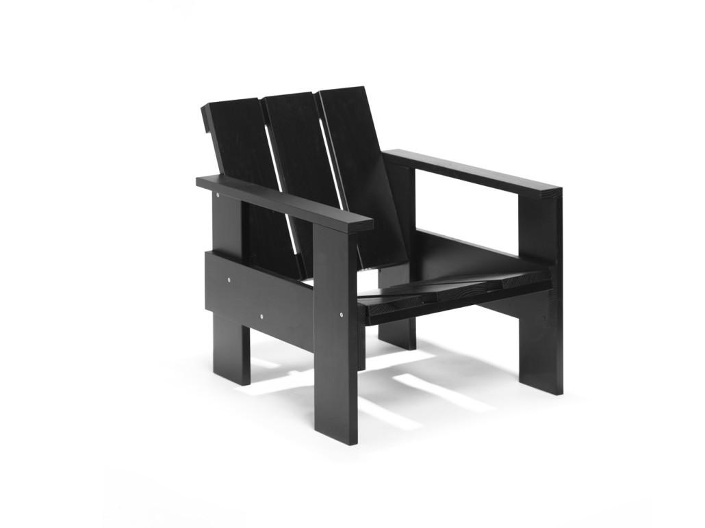 Gerrit Rietveld Kratstoel : Nya interieurontwerp designklassieker rietveld pap