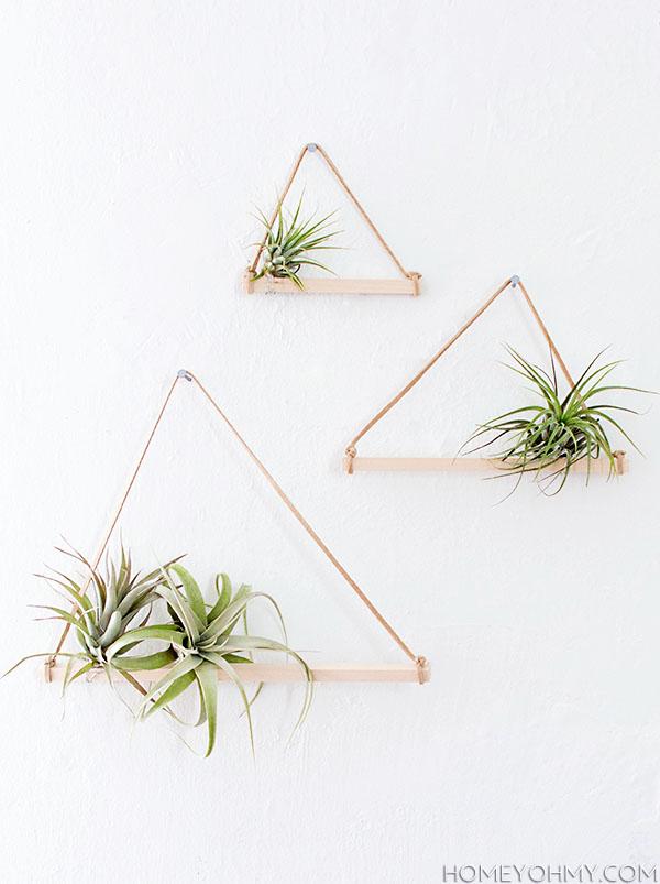 Nya Interieurontwerp DIY homeyohmy.com