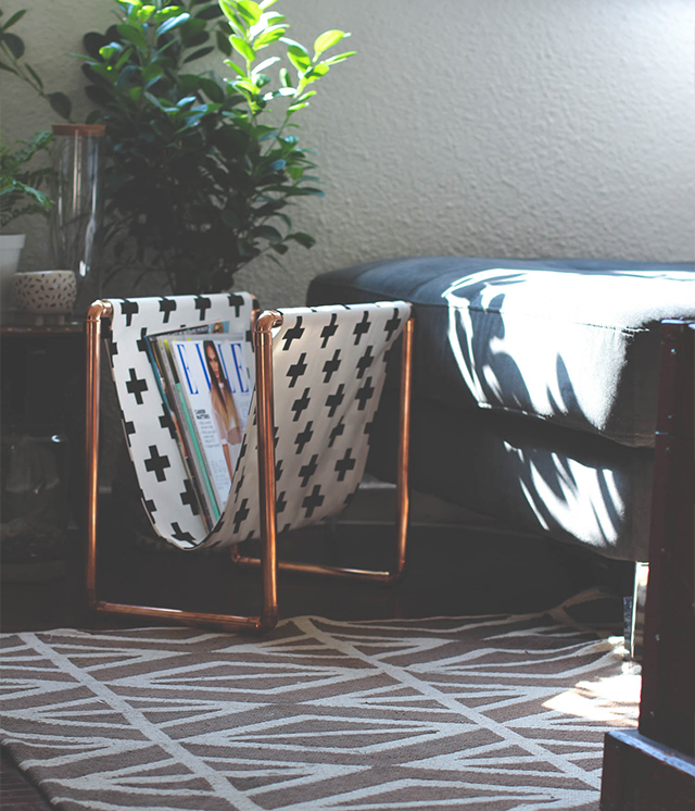 Nya Interieurontwerp DIY zanaproducts.co.za