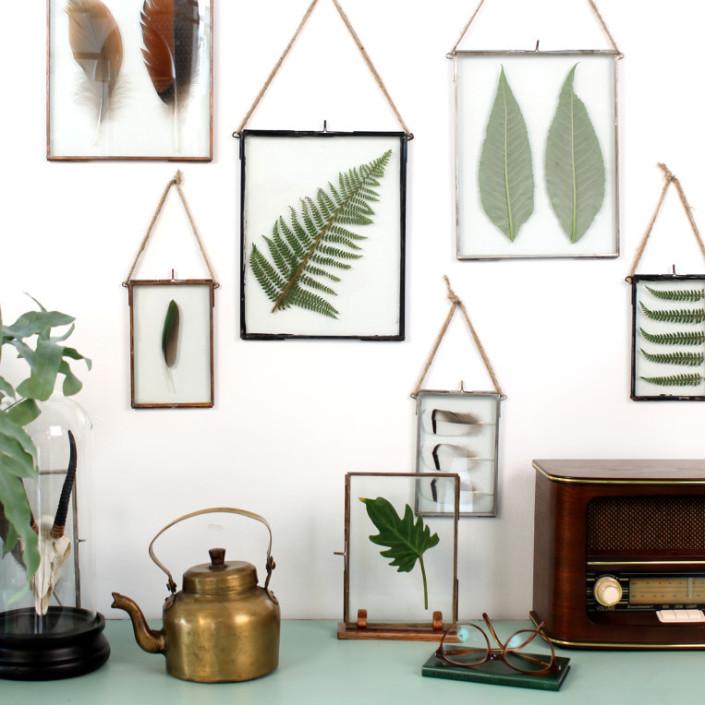 Nya Interieurontwerp voor Pure & Original botanisch Loods5