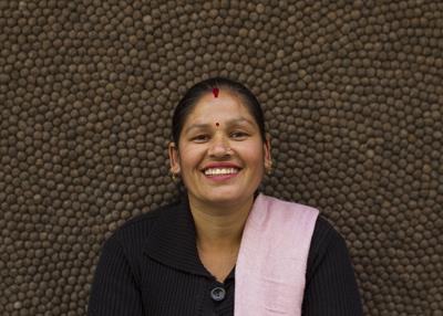 Nya Interieurontwerp Meet_the_team_Women_Nepal_06