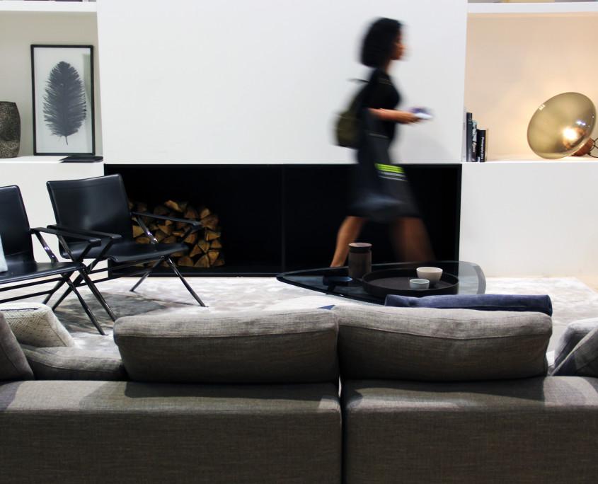 nya-interieurontwerp-wonen-landelijke-stijl