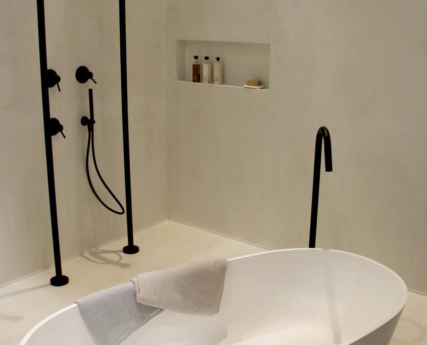 nya-interieurontwerp-badkamer