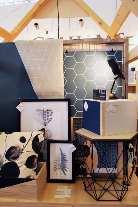 nya-interieurontwerp-blauwen