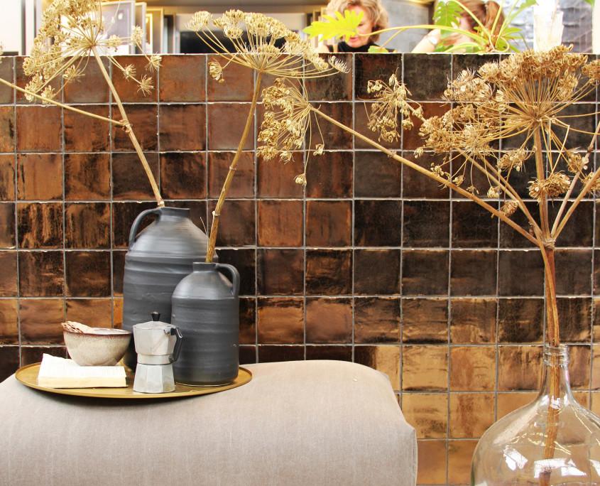nya-interieurontwerp-materialen-bruintinten