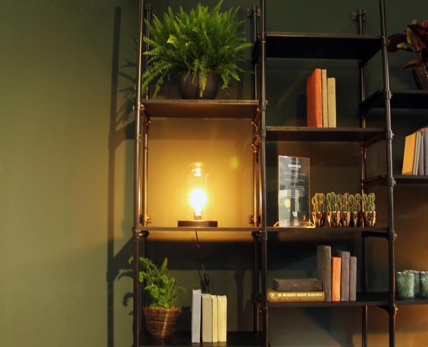 nya-interieurontwerp-warm-kleurgebruik2