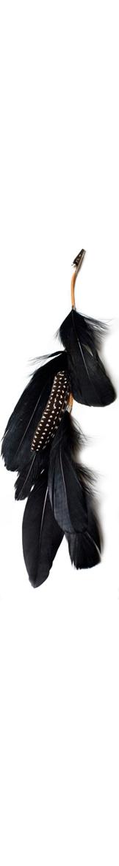 nya-interieurontwerp-zwarte-veren