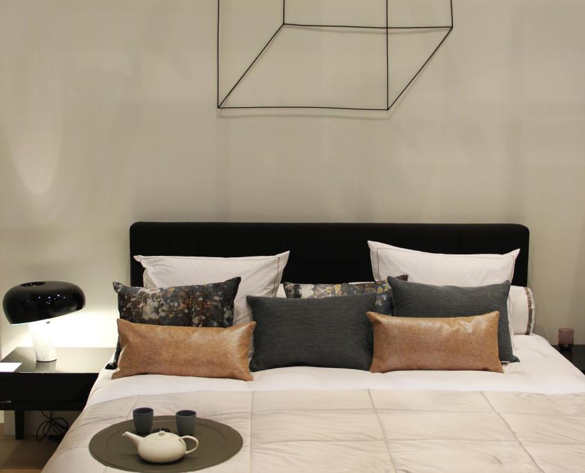 nya-interieurontwerp-wonen-landelijke-stijl-slaapkamer