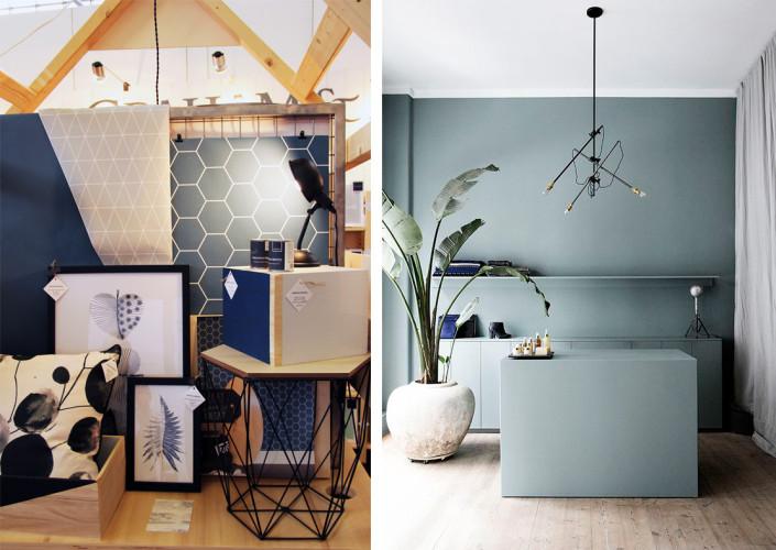 nya-interieurontwerp-patroon-en-egaal
