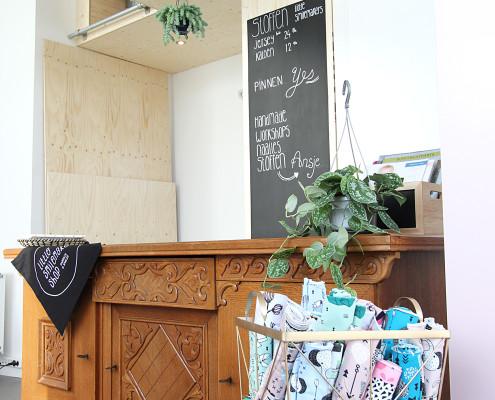 10-nya-interieurontwerp-little-smilemaker-shop-toonbank
