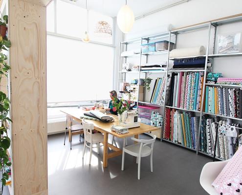 11-nya-interieurontwerp-little-smilemaker-shop-atelier-ansje
