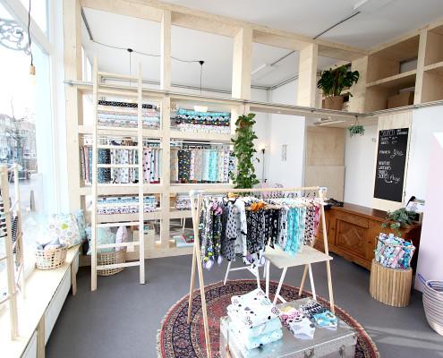 4-nya-interieurontwerp-little-smilemaker-shop-overzicht