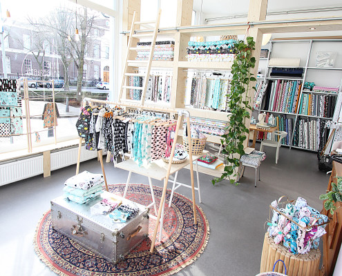 5-nya-interieurontwerp-little-smilemaker-shop-winkel-en-atelier
