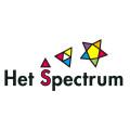 nya-interieurontwerp-het-spectrum-delfgauw-logo2