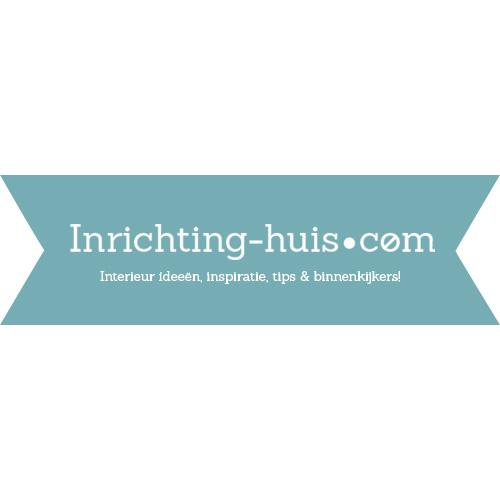 nya-interieurontwerp-inrichting-huis-com-logo