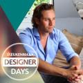 nya-interieurontwerp-logo-designer-days-keukenmaxx2