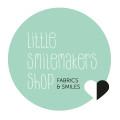 nya-interieurontwerp-logo-littie-smilemakers-shop