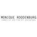 nya-interieurontwerp-monique-roodenburg-fotografie