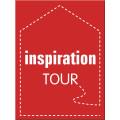 nya-interieurontwerp-inspiration-tour-logo2