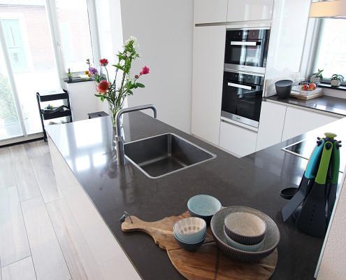 1-nya-interieurontwerp-keuken1