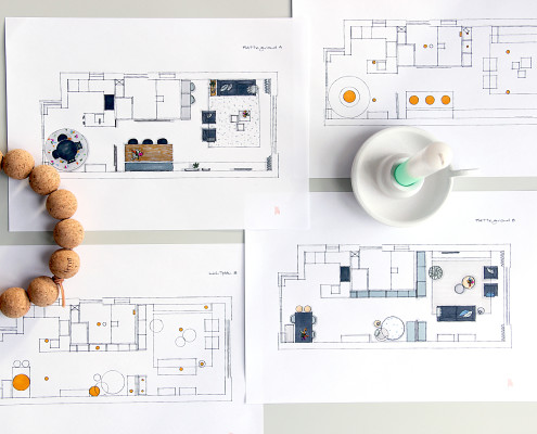 interieurontwerp-lichtplan-maatwerk-den-hoorn