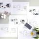 interieurontwerp-lichtplan-maatwerk-leidschendam