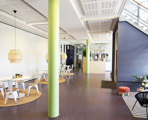 nya-interieurontwerp-entree-basisschool-het-spectrum-delfgauw
