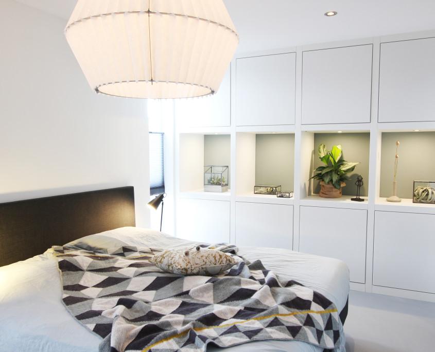 1-nya-interieurontwerp-slaapkamer-kastenwand