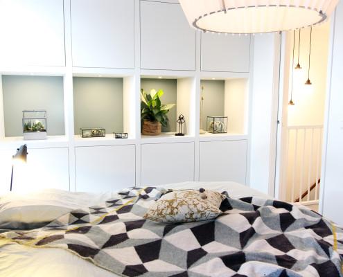 2-nya-interieurontwerp-slaapkamer-kastenwand