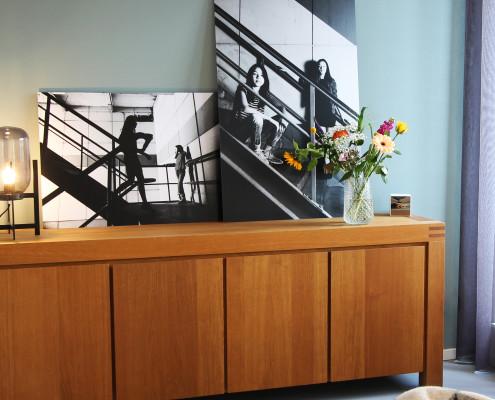 3-nya-interieurontwerp-slaapkamer-wanddeco