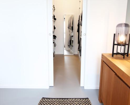 4-nya-interieurontwerp-slaapkamer-inloopkast