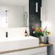6-nya-interieurontwerp-badkamer-spoelbak