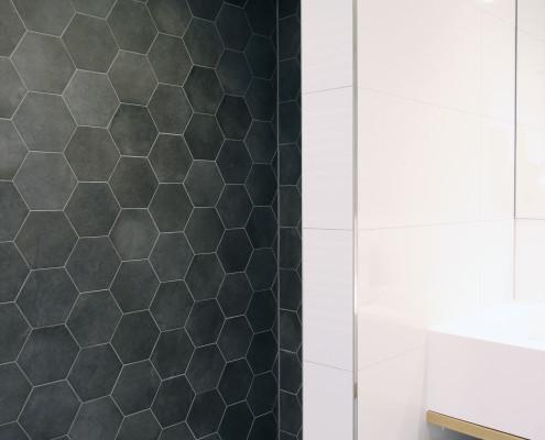 7-nya-interieurontwerp-badkamer-douche