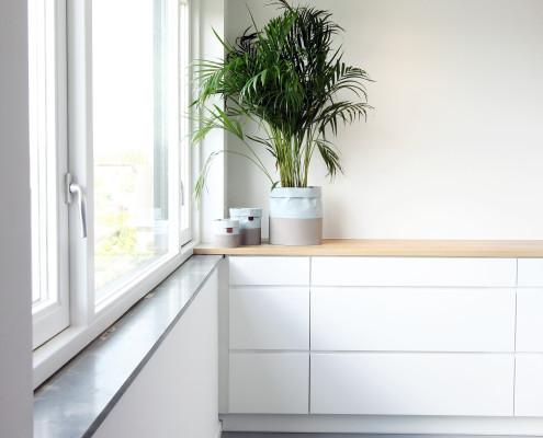 9-nya-interieurontwerp-waskamer-werkblad