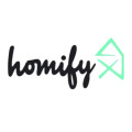 homify-logo-300x231kopie