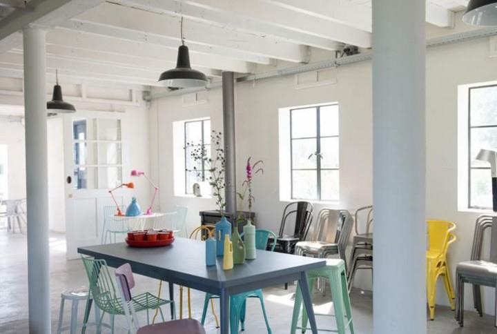 1-nya-interieurontwerp-bollenschuur Tolix.nl