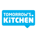 logo-tomorrows-kitchen-tr