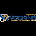 logo-vocking-interieur-nieuwegein-tr