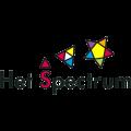 nya-interieurontwerp-het-spectrum-delfgauw-logo-tr