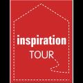 nya-interieurontwerp-inspiration-tour-logo-tr
