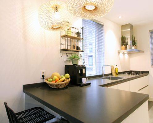 Nya Interieurontwerp keuken2