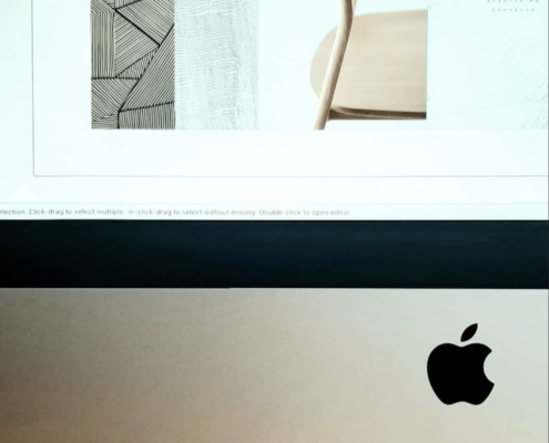 Nya Interieurontwerp Cursus Instagram stories #longstoryshort